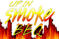 Up in Smoke BBQ Inc.